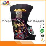 60 in 1 Klassieke Machine van het Spel van de Arcade Bartop van Spelen Mini
