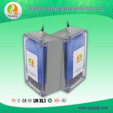 (QSD-36) Lithium-Batterie-Satz der Energie-12V/36ah des Speicher-26650
