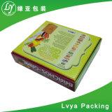 Concevoir le cadre de papier ondulé de empaquetage estampé pour expédier ou expédier