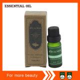 Aceite esencial puro purificado de fábrica