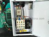 молчком тепловозный генератор 250kVA производя комплект приведенный в действие Cummins