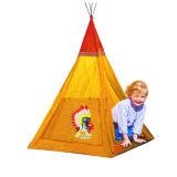 Populärer Kindteepee-indisches Zelt-Spiel-Haus-Zelt Ca-Kt8730-16
