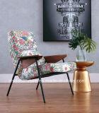 Großhandelswohnzimmer-Arm-Stuhl für Fünf-Sternerücksortierung-Hotel