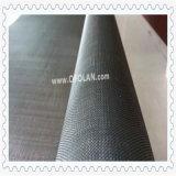 Сетчатый фильтр Titainum 100 меш заводской прямой продажи