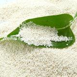 El sulfato de cinc Sostener-Release/versión pelotillas