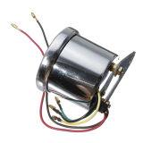 13000Mechanica Universal rpm motociclo do Medidor do Tacômetro