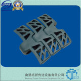 Rincer la grille des chaînes Magnetflex 1050 (MGF1050)