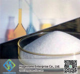 Высокое качество Холин Хлорид (CAS: 67-48-1)
