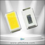 Colore ambrato 5730 SMD LED, 55-60-65lm