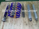 Lama di aria dell'acciaio inossidabile 304 per il sistema di secchezza