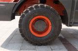 затяжелитель колеса 1.6t с двигателем Xinchai
