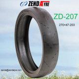 Diametro 270&times del pneumatico 270mm del passeggiatore del bambino; 47-203