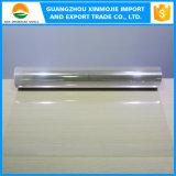 protección ULTRAVIOLETA solar de la película del tinte de la ventana del camaleón del coche de Vlt el 83% del producto de 2py DIY/de la película de la ventana