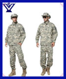 Camouflage Military Clothes / Military Uniform (SYSG-236)