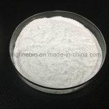 Alta qualidade Amlodipine Besilate CAS 11470-99-6