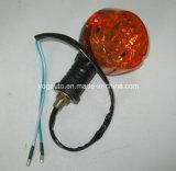 Motorrad Winker Lampe für Bajaj Boxer Bajaj Platino100/125