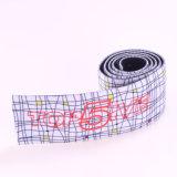 UV y resistente con dibujos de Kevlar / nylon / algodón elástico banda para Couch