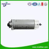 Separador de agua y combustible filtro de combustible R90-Mer-01 Un0004771302 por Benz