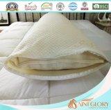 Горячая продавая популярная длинняя подушка пены памяти тела