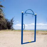 Apparatuur van de Geschiktheid van de Rekstokken van Nice de Gymnastiek- Openlucht