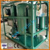 Transformator-Öl-Regenerationsreinigungsapparat, Öl-Behandlung-Maschine