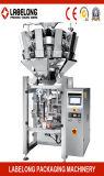 自動ミルクまたは小麦粉の粉の/Washingの粉の/Granuleのパッキング機械