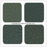 Vernice del rivestimento della polvere di alta qualità (SYD-0052)