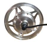 """Pulgada eléctrica 350W del motor 12 del eje de rueda de bicicleta de Czjb Jb-92/12 """""""