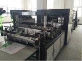 値を付けさせる機械を有用な非編まれたファブリックハンド・バッグ(ZXL-E700)