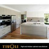 Новые неофициальные советники президента выполненное на заказ Tivo-0130h кухни