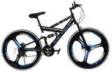最もよい価格の熱い販売26のインチ21の速度山の自転車