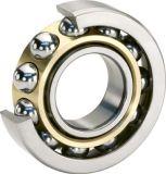G100 AISI52100 3/16'' 4.763mm bolas del cojinete para auto