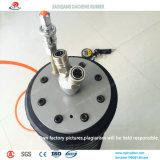 Taquet en caoutchouc de pipe de fournisseur de la Chine employé couramment dans la maintenance de canalisation