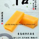 150g, 200g, 800g, 1kg, barra del sapone di lavanderia 1.5kg