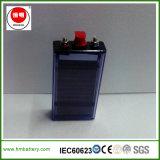 Mittlere Kinetik NiCd der Einleitung-Gnz40 industrielle nachladbare Batterie