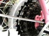 Лучшая цена20дюйма 8складной велосипед складной велосипед