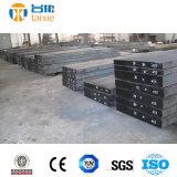 JIS SKD11 1.2379のD2冷たい作業は鋼板を停止する