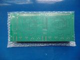 Preços moderados 6 Layer placa PCB Planejamento Stackup
