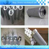 Heat-Resisting Edelstahl-Filtereinsätze
