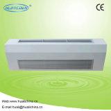 Il soffitto ha montato l'unità orizzontale raffreddata della bobina del ventilatore dell'acqua