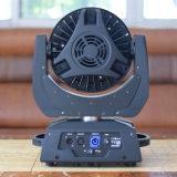 36ПК 10W RGBW 4в1 индикатор зума промойте перемещение передние фары