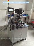 Máquina que ojetea del Hangtag automático lleno (LM-JY3)