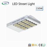 Nuevo diseño de la serie modular 50W / 100W / 150 LED Street Light con Ce