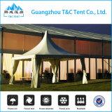 De Tent van de Dekking van het Terras van de fabriek 8X8 voor de Partij van het Huwelijk