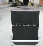 Lautsprecher, Berufsaudio, Monitor-Lautsprecher (12XT)