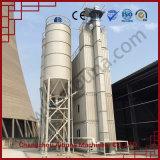 le plus défunt ascenseur de position vertical pour le sable /Powder