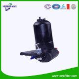 Soem-Qualitätskraftstoffpumpe-Filter für Perkins-Motor (ULPK0040)