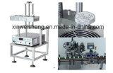 Электромагнитн-Наведенная Dg-1500b машина запечатывания алюминиевой фольги (охлаждение на воздухе)