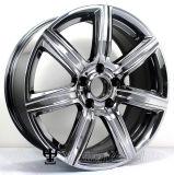 Hyundai를 위한 20 인치 복사 합금 바퀴 자동차 부속 차 변죽
