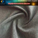 衣服(R00076)のためのジャカードが付いているポリエステルシドニーの回転ファブリック